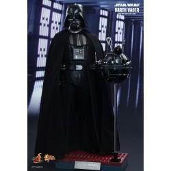 Hot Toys MMS279 Star Wars...