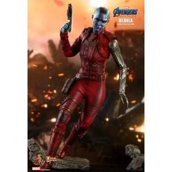 Hot Toys MMS534 Avengers...