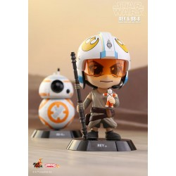 Hot Toys COSB404-406 Star...