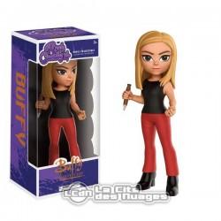 Rock Candy - Buffy Vynil...