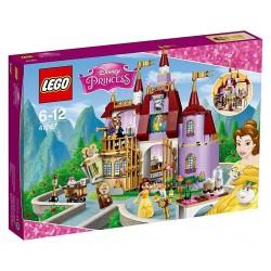 Lego 41067 - Le château de...