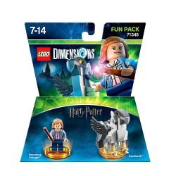 Lego - 71348 - Lego...