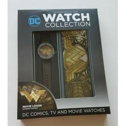 Eaglemoss Hero Collector DC...