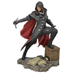Figurine Assassin's Creed...